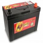 Banner 249 12v 95Ah 760CCA Stop/Start EFB Battery (595 00) (335) Banner Stop/Start