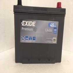 Exide E456 Premium Battery