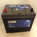 Exide EB955 W250SE (250)