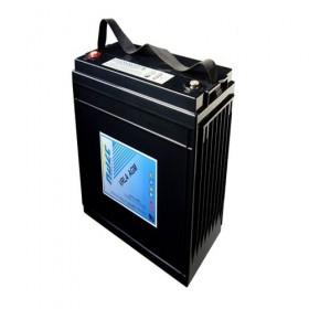 Haze HZB-EV12-135 12v 149Ah Mobility Battery (HZBEV12135) (12-135) (135-12) Haze Mobility