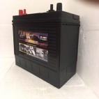 Leoch SFL-120 DT 12v 120AH Leisure Battery (SFL120dt)