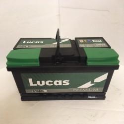 Lucas Premium LP065