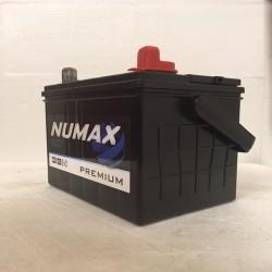 Numax 895CXT 12v 32Ah Motorcycle/Lawn Tractor Battery Numax Garden Machinery