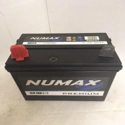 Numax CXT Gold CXT 896 (896)