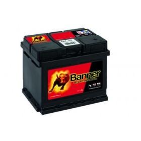 Banner 063 12v 44Ah 360CCA Car Battery (544 09) (063)