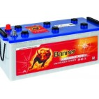 Banner 963 51 12v 180Ah Deep Cycle Battery