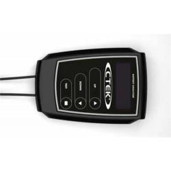 CTEK Battery Analyzer (56-924) Test & Charge