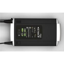 CTEK MXTS 70 50 Battery Charger (MXTS7050) 12/24 Volt Chargers