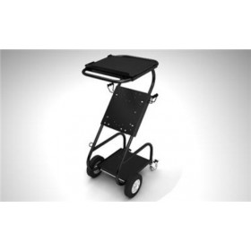 CTEK TROLLEY PRO (56-604) Accessories