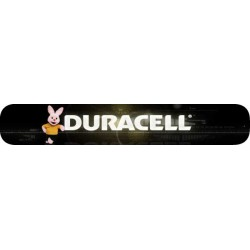 Duracell DP180 SHD Professional Commercial Battery (629)