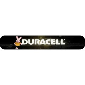 Duracell DP110 SHD Professional Commercial Battery (615/630)