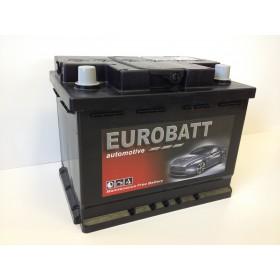 Eurobatt 027