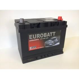 Eurobatt 068 (030) Eurobatt Commercial