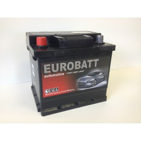 Eurobatt 077