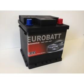 Eurobatt 202 A.721