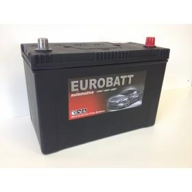 Eurobatt 249 (335) Eurobatt Agricultural