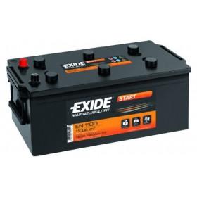 Exide EN1100 Start (629) Exide Agricultural