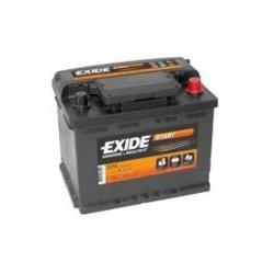 Exide EN500 Start (012/079) Exide Marine