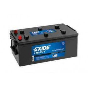 Exide Heavy Commercial
