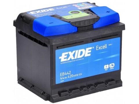 Exide EB442 W063SE (063)