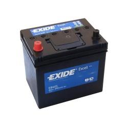 Exide EB605 W002SE (005R)