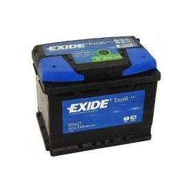 Exide EB621 W078SE (078)