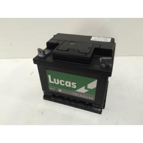 Lucas Premium LP085