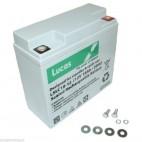 Lucas LSLC18-12 (18-12) Lucas Alarm