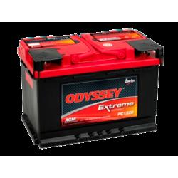 Odyssey PC1220 AGM (110)