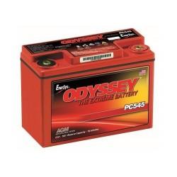Odyssey PC545 AGM  Odyssey Jetski