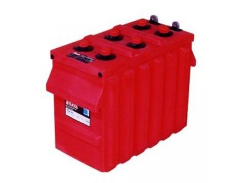 Rolls 12CS11P Deep Cycle Battery
