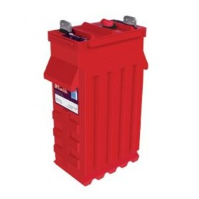 Rolls 2KS33P Deep Cycle Battery Rolls Industrial