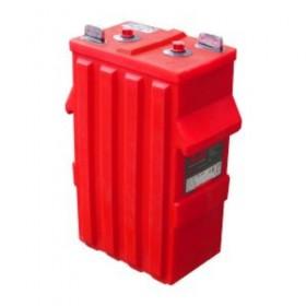 Rolls 4V 4KS21P Deep Cycle Battery