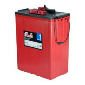 Rolls S1450 Deep Cycle Battery Rolls Marine
