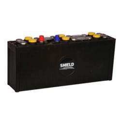 Shield 279 Classic Car Battery Shield Classic