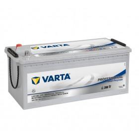 Varta LFD180 Dual Purpose 930 180 100 (629) Varta Leisure