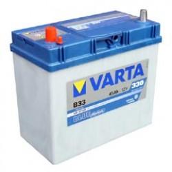 Varta B33 Blue Dynamic 545 157 033 (155)