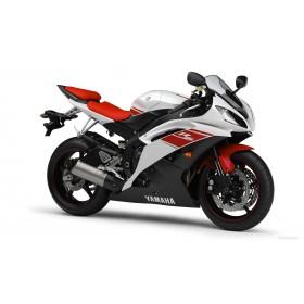 Numax Motorcycle