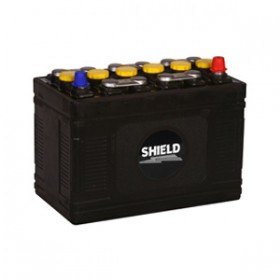 Shield 12 Volt