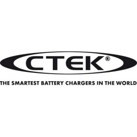 Ctek Classic