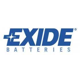 Exide Golf Trolley