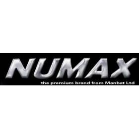 Numax Jetski