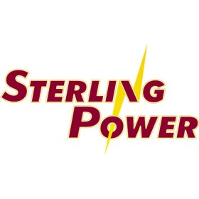 Sterling Chargers
